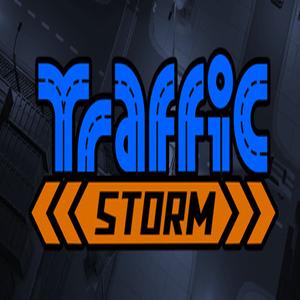 Traffic Storm