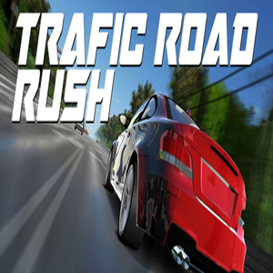 Buy Trafic Road Rush CD Key Compare Prices