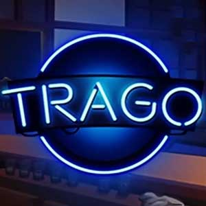 Buy TRAGO CD Key Compare Prices