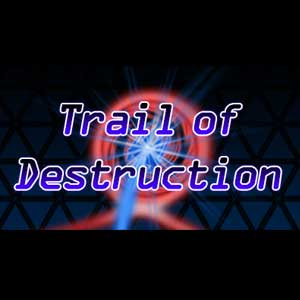 Buy Trail of Destruction CD Key Compare Prices