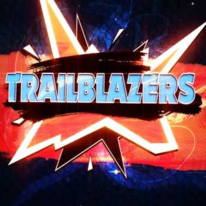 Buy Trailblazers PS4 Compare Prices