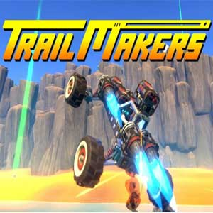 Buy Trailmakers CD Key Compare Prices