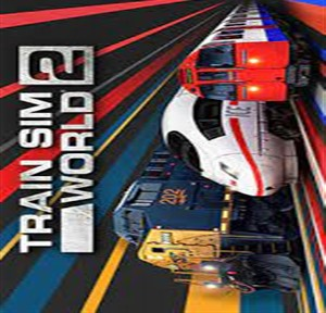 Buy Train Sim World 2 Diesel Legends of the Great Western Add On CD KEY Compare Prices