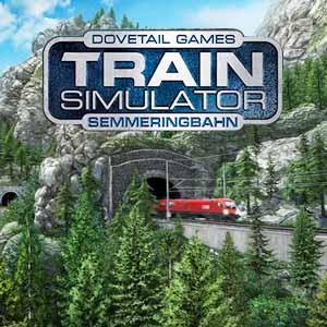 Buy Train Simulator Semmeringbahn Murzzuschlag to Gloggnitz Route Add-On CD Key Compare Prices