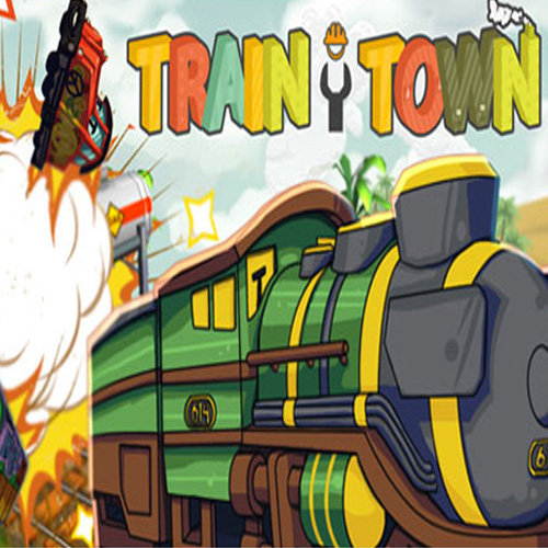 Buy Train Town CD Key Compare Prices