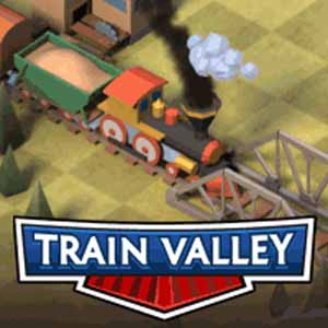 Buy Train Valley CD Key Compare Prices