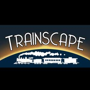 Buy Trainscape CD Key Compare Prices