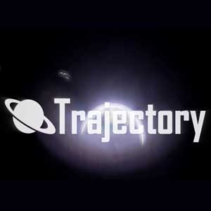 Buy Trajectory CD Key Compare Prices