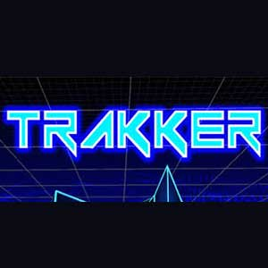 Buy Trakker CD Key Compare Prices