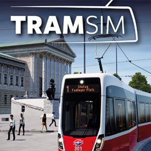Buy TramSim CD Key Compare Prices