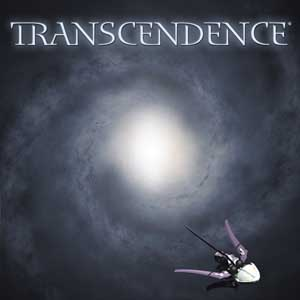 Buy Transcendence CD Key Compare Prices