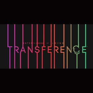 Buy Transference CD Key Compare Prices
