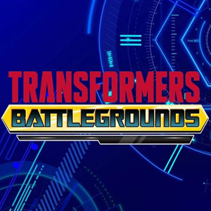 Buy Transformers Battlegrounds PS4 Compare Prices