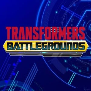 Buy Transformers Battlegrounds CD Key Compare Prices