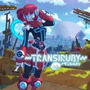 Transiruby