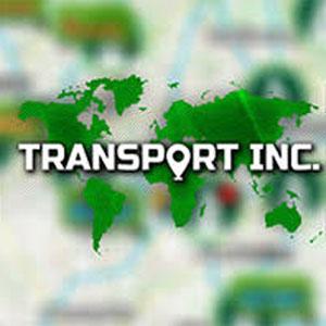 Transport INC