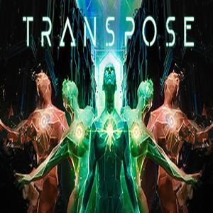Transpose VR