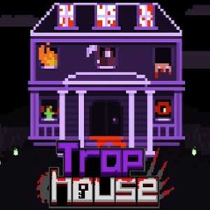 Buy Trap House CD Key Compare Prices