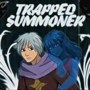 Buy Trapped Summoner CD Key Compare Prices