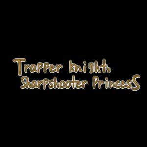 Buy Trapper Knight CD Key Compare Prices