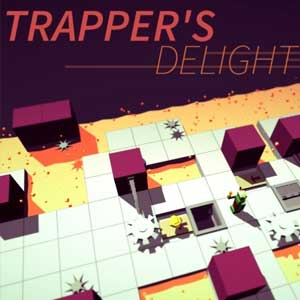 Buy Trappers Delight CD Key Compare Prices