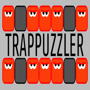 trappuzzler