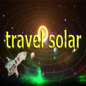 travelsolar