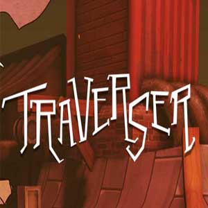 Buy Traverser CD Key Compare Prices