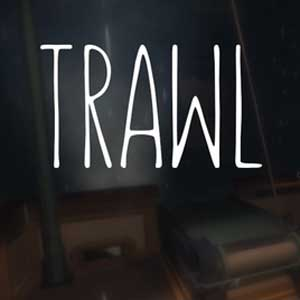 Buy Trawl CD Key Compare Prices