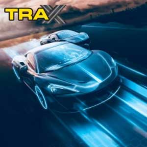 Buy Trax PS4 Compare Prices