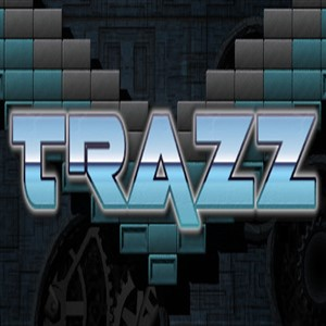 Buy Trazz CD Key Compare Prices