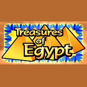 Buy Treasures of Egypt CD Key Compare Prices