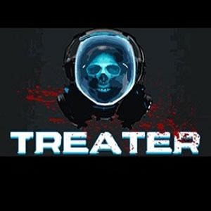 Treater