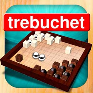 Buy TREBUCHET CD Key Compare Prices