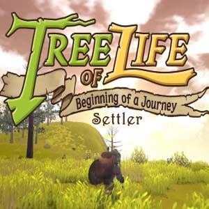 Buy Tree of Life Settler CD Key Compare Prices