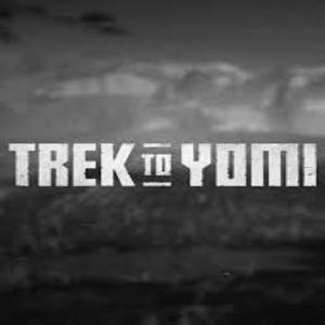 Trek to Yomi