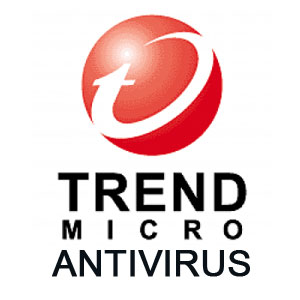 Buy Trend Micro Antivirus CD KEY Compare Prices