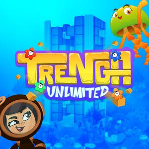 Trenga Unlimited