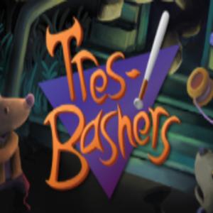 Tres-Bashers
