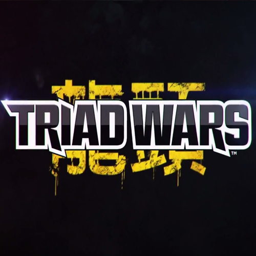 Buy Triad Wars CD Key Compare Prices