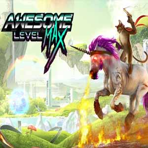 Buy Trials Fusion Awesome Level Max CD Key Compare Prices