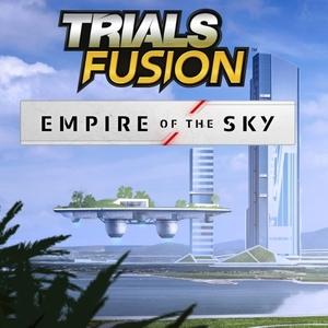 Buy Trials Fusion Empire of the Sky Xbox One Compare Prices