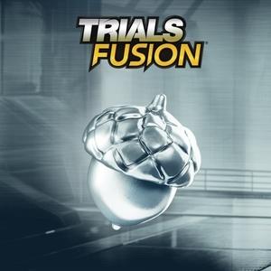 Trials Fusion Platinum Pack