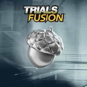 Trials Fusion Silver Pack