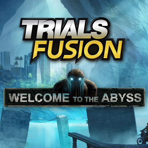 Activate the CD Key on the publisher website to download %%cf_name%% Trials Fusion Welcome to the Abyss