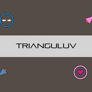 Buy Trianguluv CD Key Compare Prices