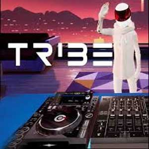 Buy TribeXR DJ School CD Key Compare Prices