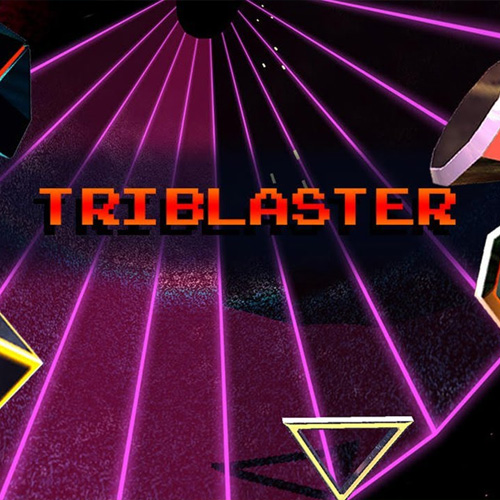 Buy Triblaster CD Key Compare Prices