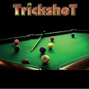 Buy Trickshot CD Key Compare Prices
