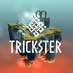 Buy Trickster VR CD Key Compare Prices